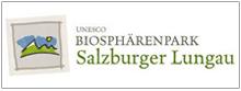 Biosphärenpark Verordnung