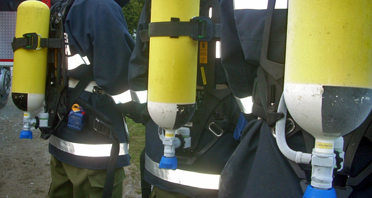 feuerwehr-atemschutz