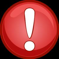 "ACHTUNG: ""Corona-Virus"" – Gemeindeinfos, Verordnungen, diverse Infos, Verhaltensregeln!!"