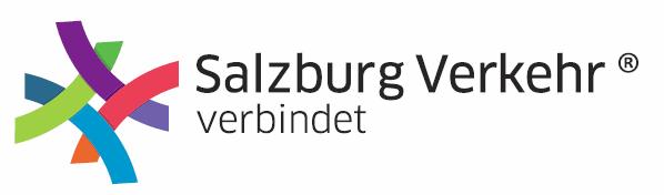 Das neue Lungauticket – Günstig in die Stadt Salzburg